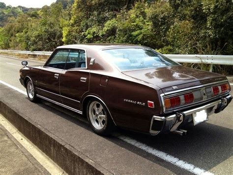 nissan cedric 330 1000 images about cedrics 260cs and glorias on pinterest