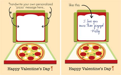 cheesy valentines day up lines cheesy quotes for your boyfriend quotesgram