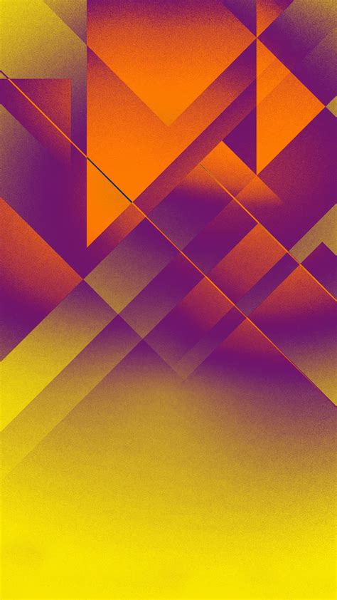 wallpaper of abstract for mobile abstract wallpapers for mobile free download www imgkid