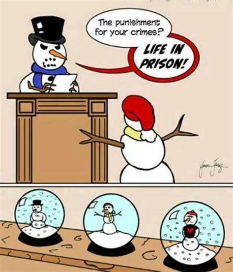 snowman jokes ideas  pinterest winter