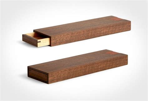 best pencil for woodworking 17 best images about wooden boxes on custom