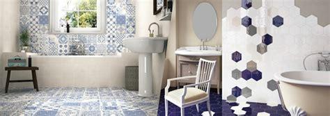 rivestimenti bagni moderni bagni moderni arredamento contemporaneo