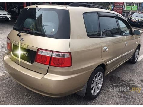 how do i learn about cars 2003 kia rio user handbook kia carens 2003 1 8 in johor automatic mpv beige for rm 12 100 3216743 carlist my