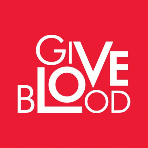 can you give blood after getting a tattoo next giving blood session doncaster ccg