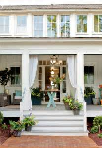 Ballard Designs Stools farmhouse design ideas home bunch interior design ideas