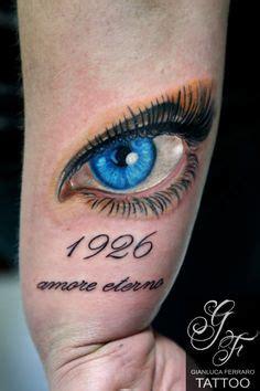 watercolor tattoo napoli calcio football sscnapoli calcionapoli naples