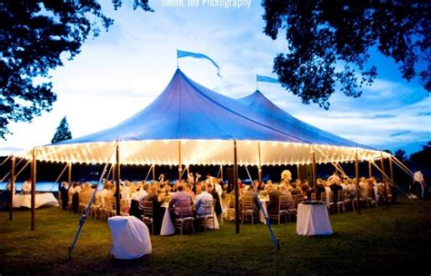 sail tent hire marquee hire types great pries expert advice