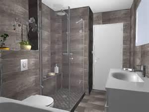 exemple de salle de bain my