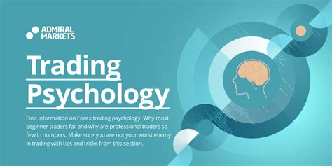 trading psychology the bible for traders books professional forex trading psychology what books don t