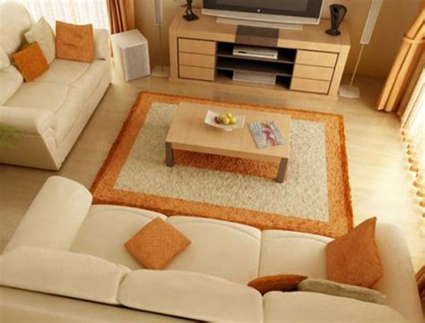 Small Living Room Furniture Ideas Interior Design Comfortable Small Living Room Home Design Furniture
