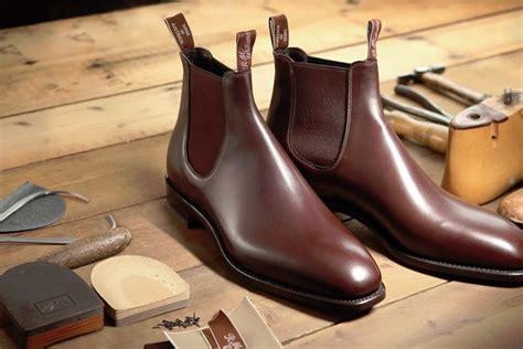 best boot brands mens best s boot brands menz fashion