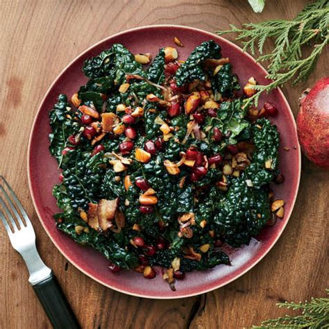 paleo christmas dinner recipes cooking light