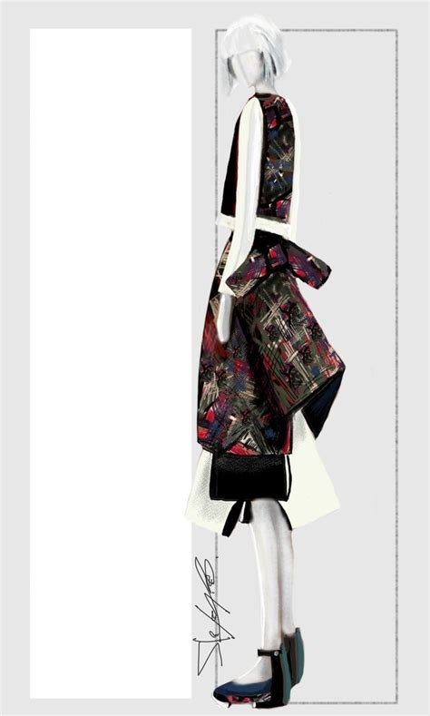 visual communication fashion design 124 best visual communication images on pinterest