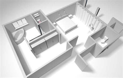 layout of oscar s house oscar pistorius on trial how the events unfolded
