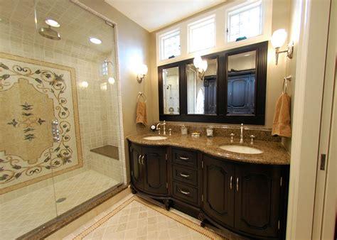 designer bathroom vanities bathroom traditional with beige