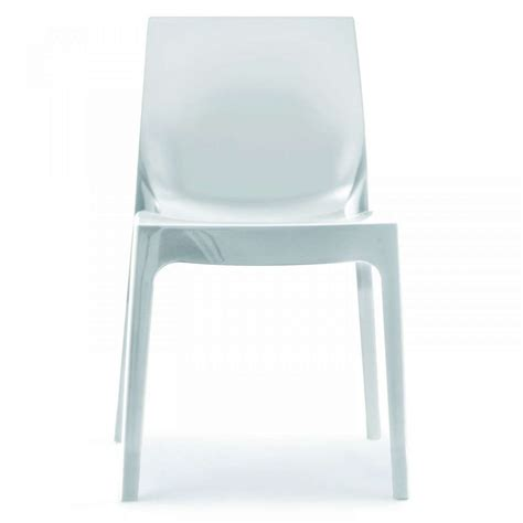 semeraro sedie cucina semeraro sedie cucina idee di design per la casa