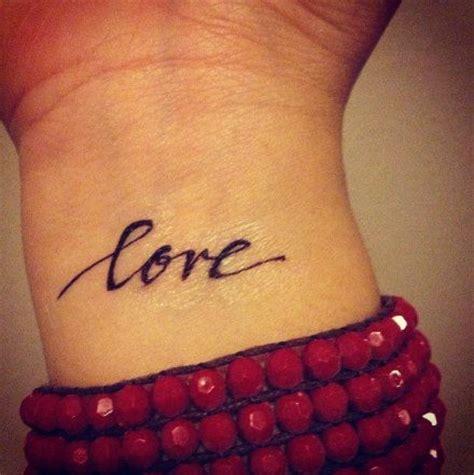 slit wrist tattoo 25 best ideas about wrist on