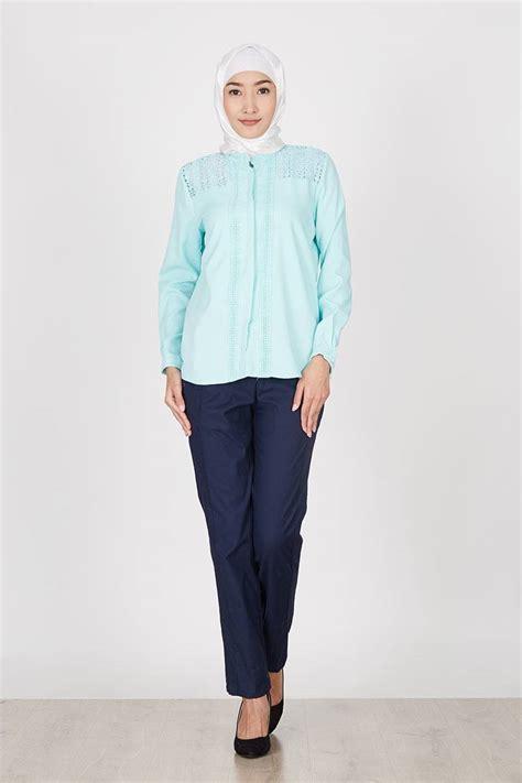 Produk Havva Tunik sell alessa tosca shirts hijabenka