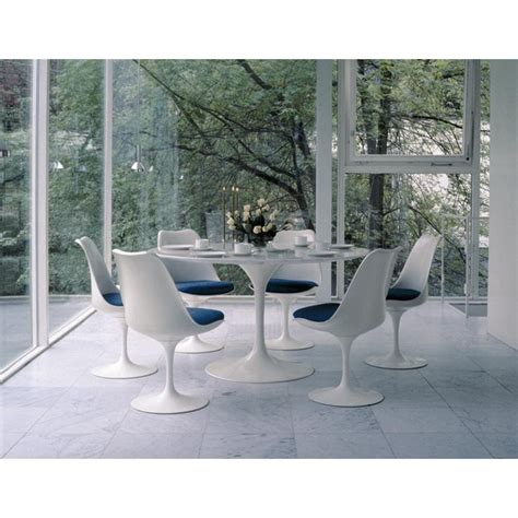 saarinen tisch knoll international saarinen tisch oval goodform ch