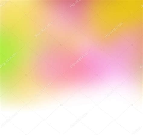 colorful background images abstract colourful background stock photo 169 stillfx