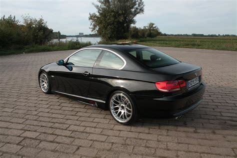 Bmw 3er Coupe E92 by E92 330d Coupe 3er Bmw E90 E91 E92 E93 Quot Coupe