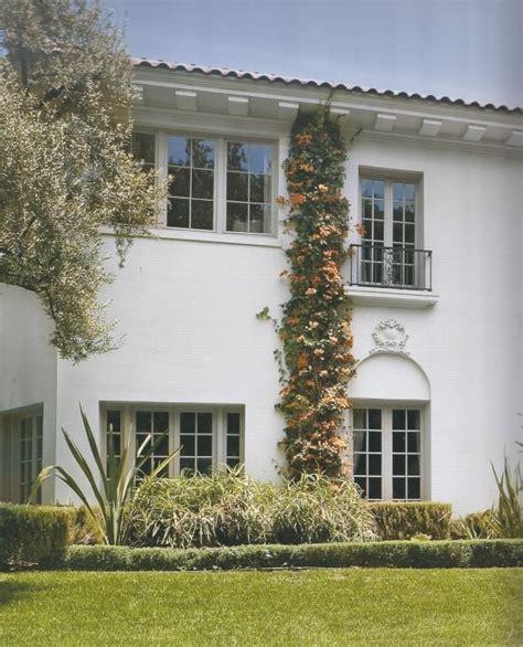 home design show los angeles 100 home design show los angeles 2619 kent st los