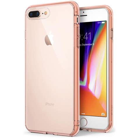 iphone 8 plus 7 plus fusion ringke