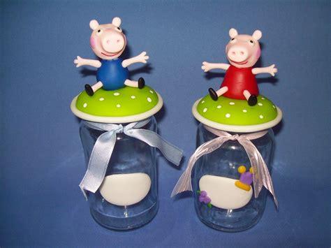 decoracion de frascos de vidrio con porcelana fria frascos decorados en porcelana fria lote x 5 frascos adidum