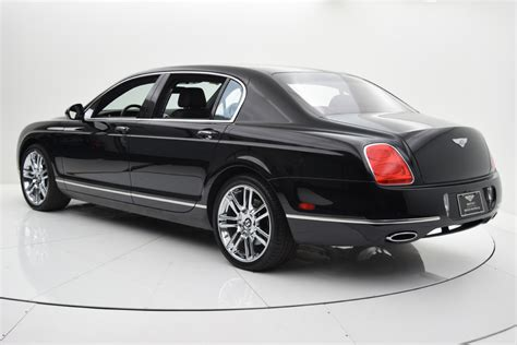 old cars and repair manuals free 2006 bentley arnage windshield wipe control service manual old car manuals online 2011 bentley continental flying spur user handbook