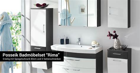 spiegelschrank wohnzimmer paul gottfried badezimmer wohnzimmer