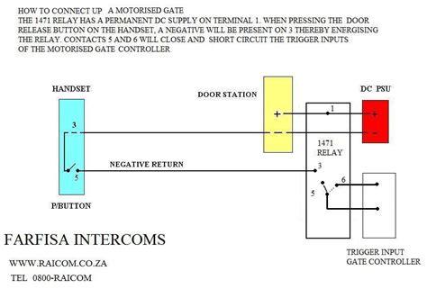 hzj105 wiring diagram snatch block diagrams wiring diagram
