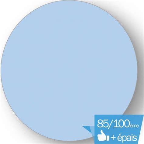 filtre a piscine 1211 liner piscine 85 100 232 me bleu clair