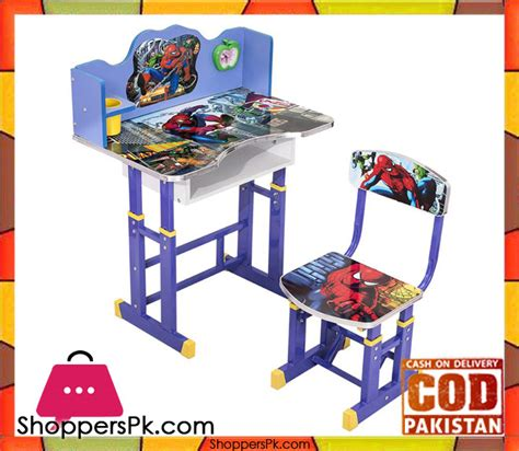 study table and chair buy study table and chair at best price in