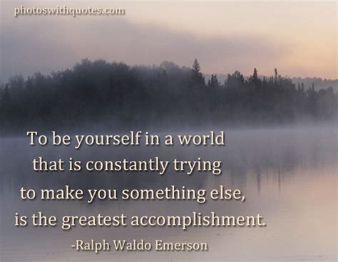 emerson quotes ralph waldo emerson quotes happiness quotesgram