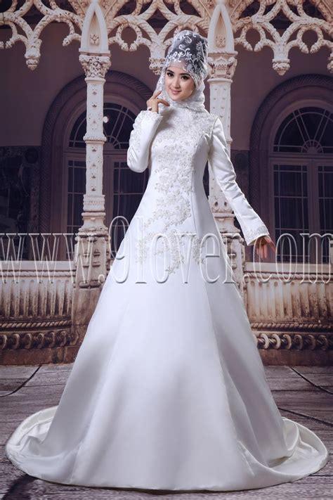 Discount Wedding Dress Shop Uk