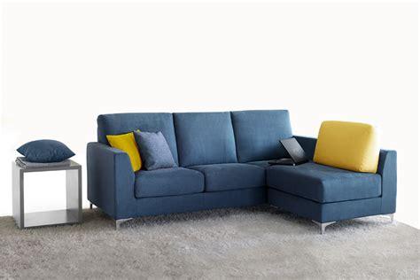 ritiro divani usati stunning divani e divani brescia photos acrylicgiftware