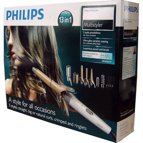 Gw 6003 Hair Dryer Disney Karakter Hairdryer New Disney Gw Best philips hp4696 37 multi styler international ltd