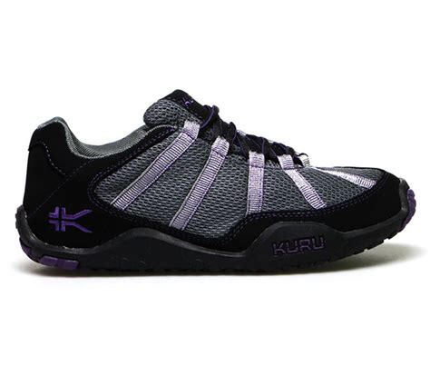 chicane s active walking shoes for plantar fasciitis