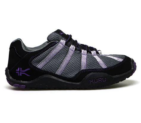 kuru shoes reviews plantar fasciitis kuru shoes reviews plantar fasciitis 28 images best