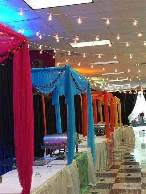 30 best Indian Wedding Decorations & Mandaps images on