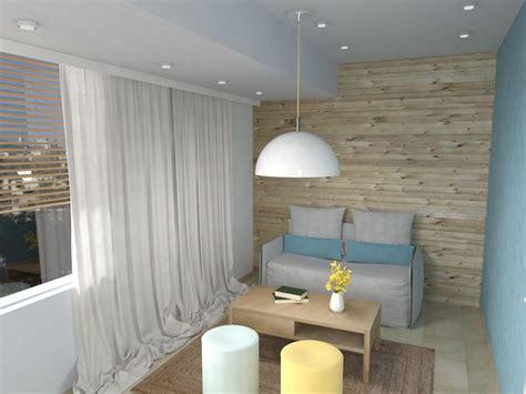 white lotus studio white lotus deluxe studio white lotus apartments