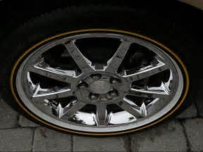 Vogue Tires For Cadillac 2006 Cadillac Dts Performance For Sale In Fort Myers Fl