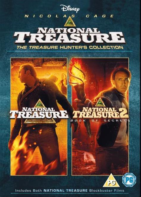 the survivalist national treasure books national treasure national treasure 2 book of secrets dvd