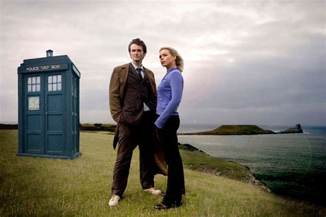 doctor who season 2015 bbc s iconic sci fi drama doctor who to premiere on