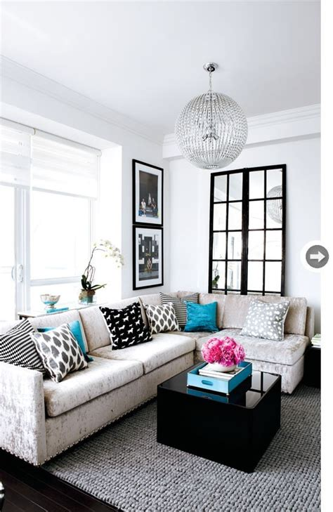 Teal And White Living Room Ideas by Teal And Grey Living Room Gorgeous Sublime