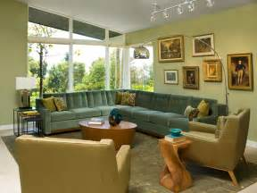 Hgtv Bedroom Color Schemes trend monochromatic living rooms color palette and