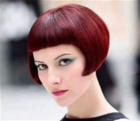 best short hair length to show cheek bones 552 best 17301 cheek length bobs images on pinterest