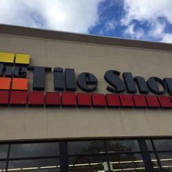 the tile shop 13 photos 18 reviews building supplies 15142 frederick rd rockville md