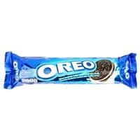 Oreo Strawberry 137 Gr daftar harga biskuit oreo berbagai kemasan terbaru