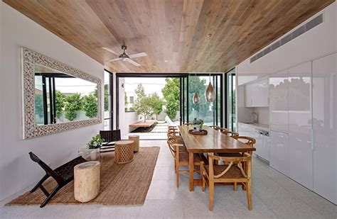 athena classic kitchen interior inspiration stylehomes net elegant warm interior concept bringing stylish impression